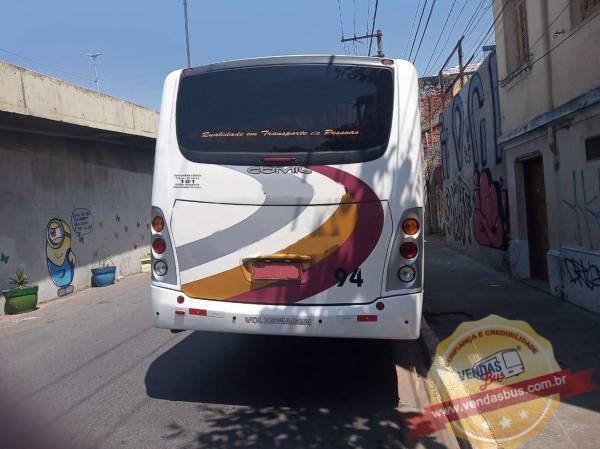 micro comil pia volksbus executivo completo vendasbus 4