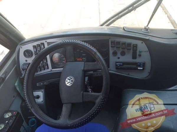micro comil pia volksbus executivo completo vendasbus 5