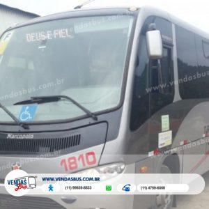 micro executivo maropolo senior volksbus seminovo vendasbus com 1 1