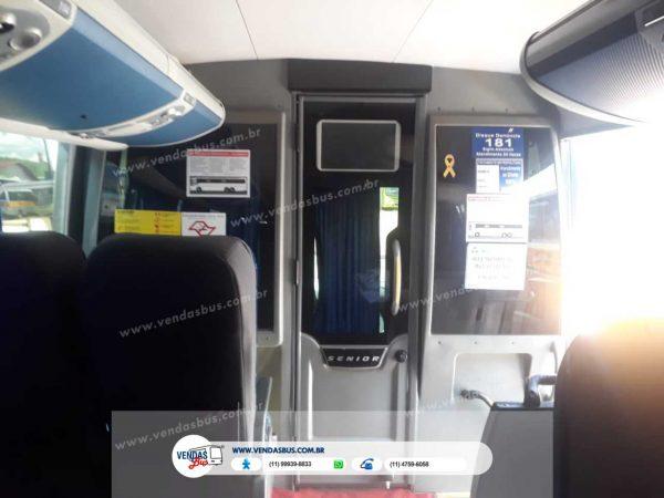 micro executivo maropolo senior volksbus seminovo vendasbus com 11 1