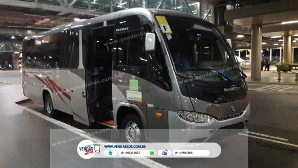 micro executivo maropolo senior volksbus seminovo vendasbus com 2 1