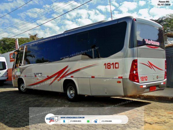 micro executivo maropolo senior volksbus seminovo vendasbus com 3 1