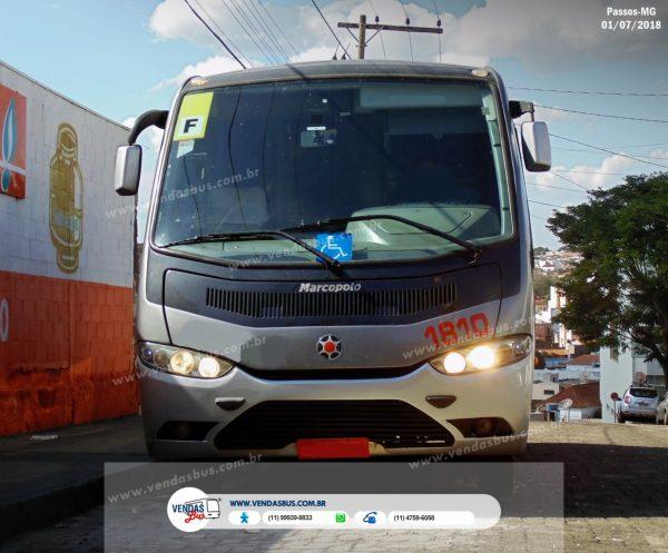 micro executivo maropolo senior volksbus seminovo vendasbus com 4 1