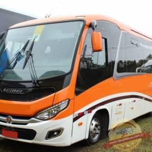 micro marcopolo new senior g7 seminovo volks vendasbus 14