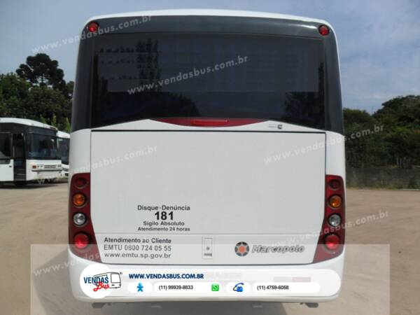 micro marcopolo senior volks cummis fretamentos com ar vendasbus 4