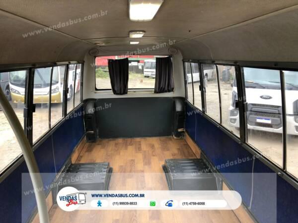 micro marcopolo volare a6 motormwm revisado vendasbus 13