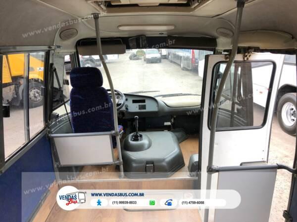 micro marcopolo volare a6 motormwm revisado vendasbus 15
