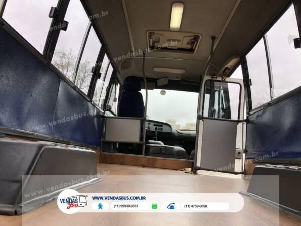 micro marcopolo volare a6 motormwm revisado vendasbus 16
