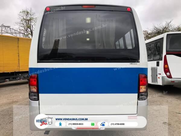 micro marcopolo volare a6 motormwm revisado vendasbus 6