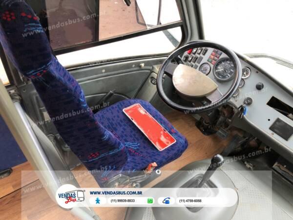 micro marcopolo volare a6 motormwm revisado vendasbus 9