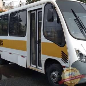 micro neobus mercedes vendasbus 1