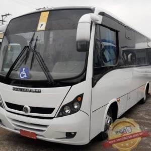 micro neobus thunder pluss com wc seminovo de turismo vendasbus 3