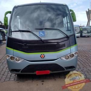 micro senior unico dono impecavel mercedes lo 915 vendasbus 1 960x1280 1
