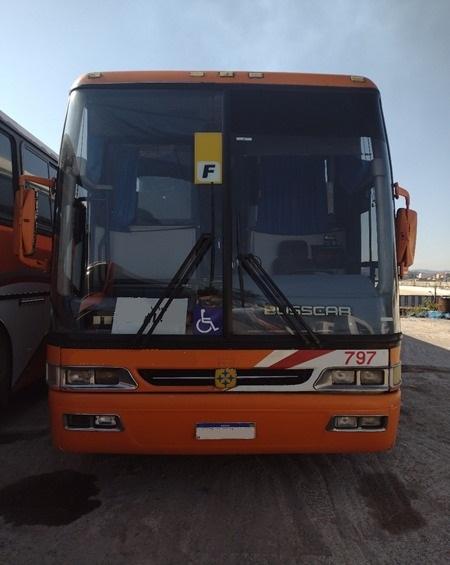 onibus bussca vistabus mercedes oh1628 fretamentos revisado vendasbus 3