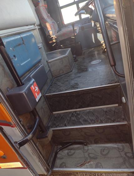 onibus bussca vistabus mercedes oh1628 fretamentos revisado vendasbus 6
