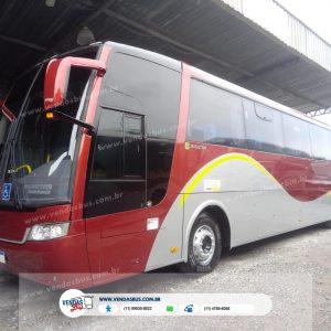 onibus busscar vistabuss lo executivo completo seminovo vendasbus 7 1