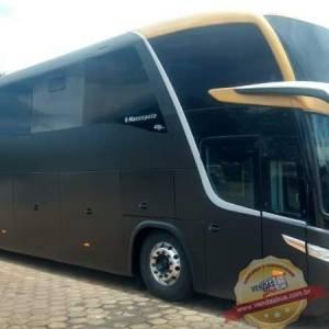 onibus executivo leito turismo volvo b420 seminovo vendasbus 3