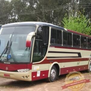 onibus executivo seminovo mercedes 0500 vendasbus 1