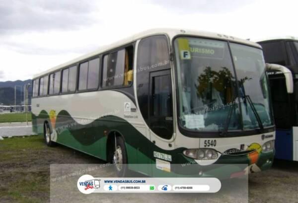 onibus fretamentos scania k310 vendasbus 2 1