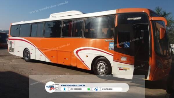 onibus fretametnos mascarello volksbus 17260 com ar vendasbus 2 1