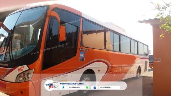 onibus fretametnos mascarello volksbus 17260 com ar vendasbus 4 1