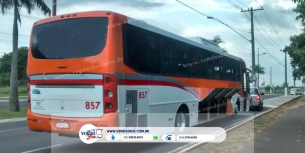 onibus fretametnos mascarello volksbus 17260 com ar vendasbus 6 1