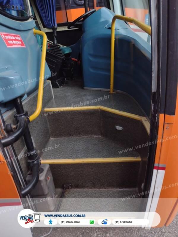 onibus fretametnos mascarello volksbus 17260 com ar vendasbus 7 1