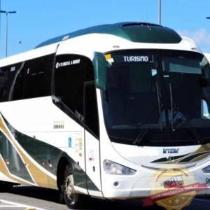 onibus irizar i6 executivo mercedes rs seminovo vendasbus 2