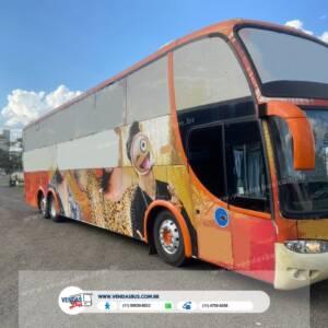 onibus marcopol ld g6 scania k 380 revisado vendasbus 1