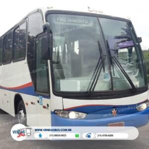 onibus marcopolo andare class scania fretamentos vendasbus 5