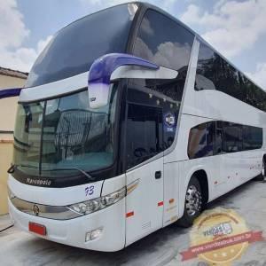 onibus marcopolo dd volvo 420 cv b12r seminovo vendasbus 8