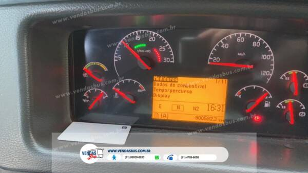 onibus marcopolo paradiso 1050 g7 volvo b290r vendasbus 14