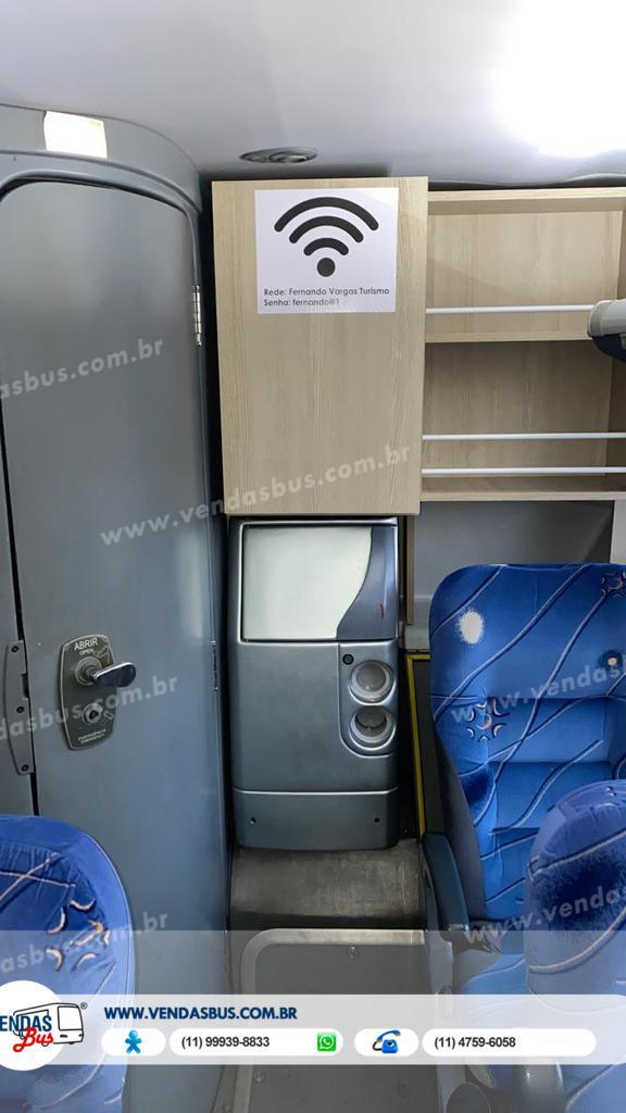 onibus marcopolo paradiso 1050 g7 volvo b290r vendasbus 3