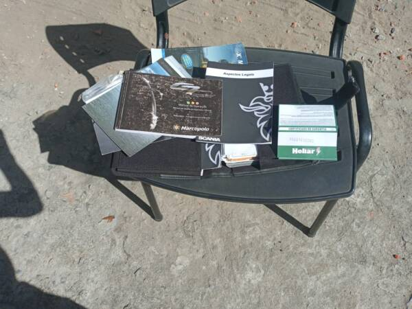 onibus marcopolo paradiso 1200 g7 seminovo k310 vendasbus 10