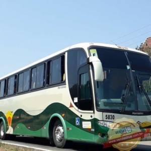 onibus marcopolo viaggio 1050 g6 mercedes 0500m vendasbus 2