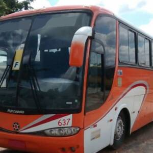 onibus marcopolo viaggio 1050 g6 volks 17240 0t fretamentos vendasbus 1