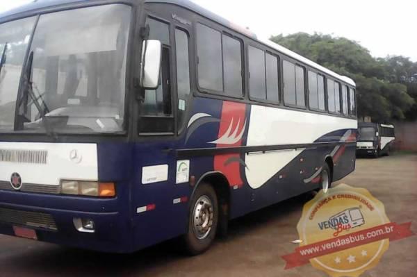 onibus marcopolo viaggio gv 1000 mercedes of fretamentos vendsbus 1