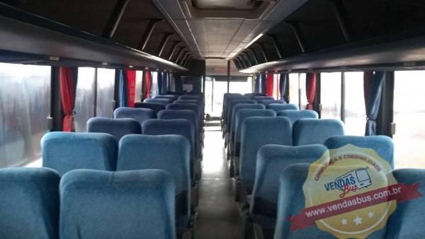 onibus marcopolo viaggio gv 1000 mercedes of fretamentos vendsbus 10
