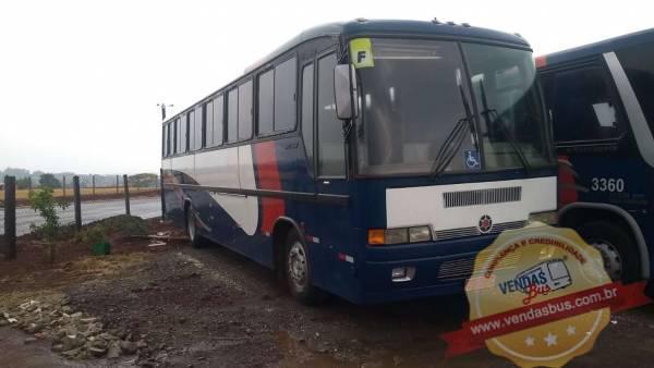 onibus marcopolo viaggio gv 1000 mercedes of fretamentos vendsbus 3