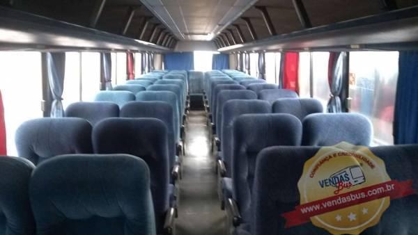onibus marcopolo viaggio gv 1000 mercedes of fretamentos vendsbus 9