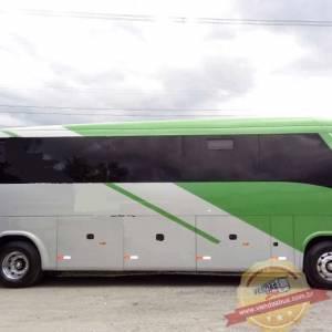 onibus marcopolo viagio 1050 g7 executivo seminovo vendasbus 3