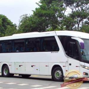 onibus marcopolo viagio g7 900 bolksbus fretamentos vendasbus 2