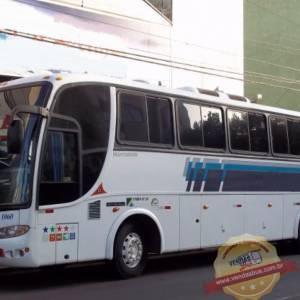 onibus marcopolo viagio mercedes 1721 executivo completo unico dono vendasbus 7