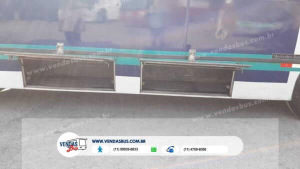 onibus marcopolo viale mercedes of1722m uma porta revisado 54 bancos vendasbus 7