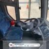 onibus marcopolo volksbus 18310 titan completo 7 1