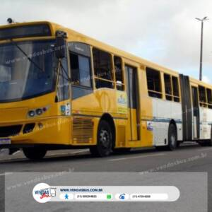 onibus urbano biarticulado volvo b340 caio top bus vendasbus 5