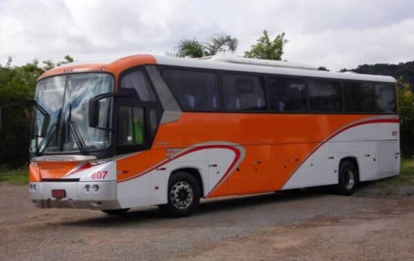onibuss compil campione 18310 fretamentos com ar vendasbus 3 14