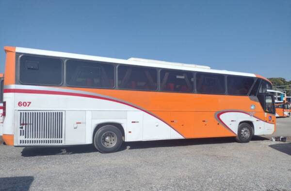 onibuss compil campione 18310 fretamentos com ar vendasbus 3 2