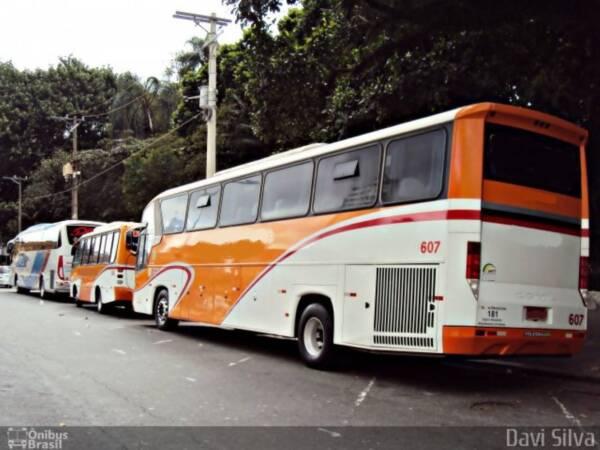 onibuss compil campione 18310 fretamentos com ar vendasbus 3 3